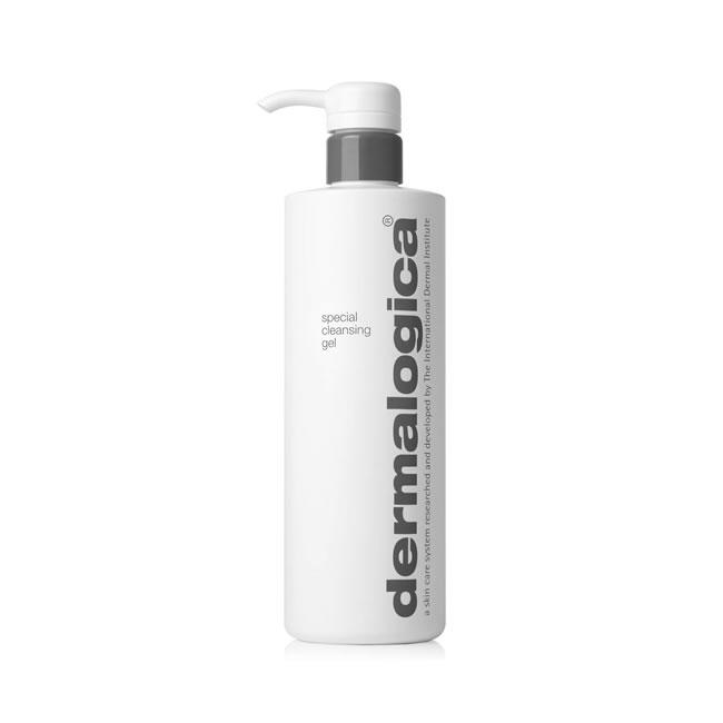 Dermalogica Special Cleansing Gel (500ml)
