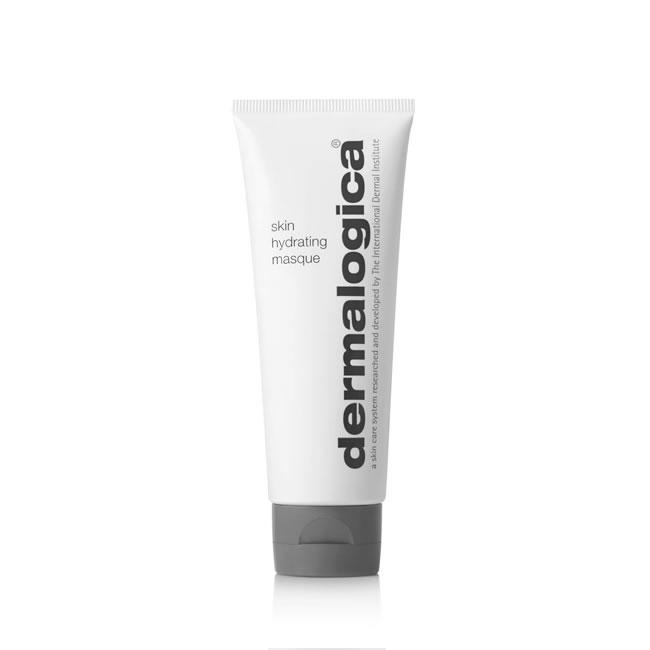 Dermalogica Skin Hydrating Masque (75ml)