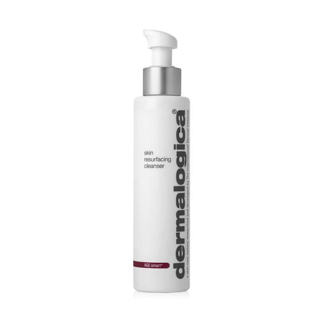 Dermalogica Skin Resurfacing Cleanser (150ml)