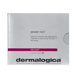 Dermalogica Power Rich (50ml) <!--3-->