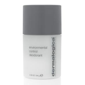 Dermalogica Environmental Control Deodorant (64g)