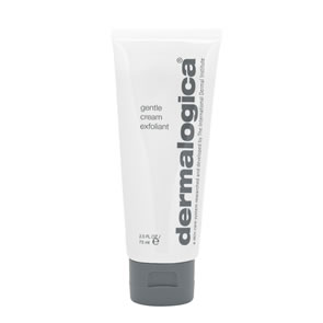 Dermalogica Gentle Cream Exfoliant (75ml)