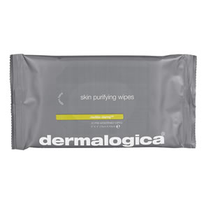 Dermalogica Skin Purifying Wipes (20 wipes)