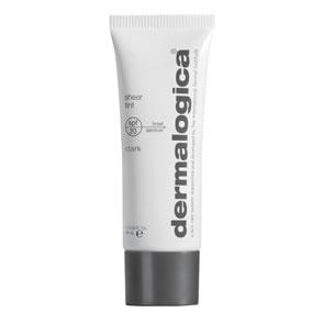 Dermalogica Sheer Tint SPF20 Dark (40ml)
