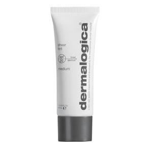 Dermalogica Sheer Tint SPF20 Medium (40ml)