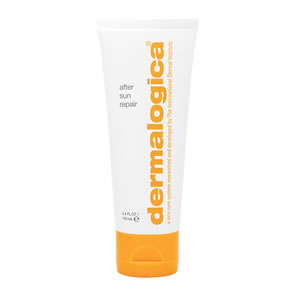 Dermalogica After Sun Repair (100ml)