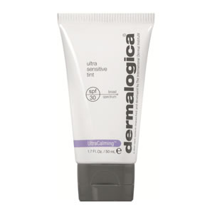 Dermalogica Ultra Sensitive Tint SPF30 (50ml)