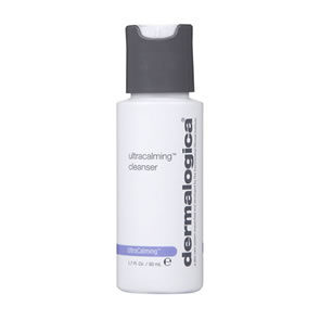 Dermalogica UltraCalming Cleanser (50ml)