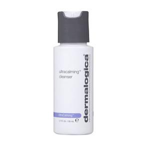Dermalogica UltraCalming Cleanser (50ml)