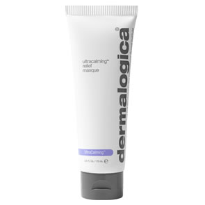 Dermalogica UltraCalming Relief Masque (75ml)