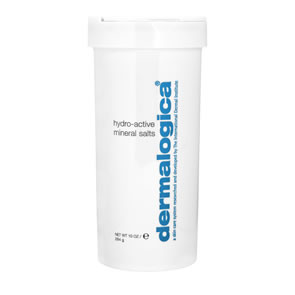 Dermalogica Hydro-Active Mineral Salts (284g)