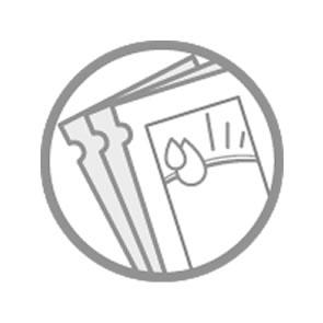 Sample - Dermalogica Ultra Sensitive Tint SPF30