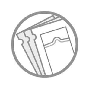 Sample - Dermalogica Pore Control Scrub