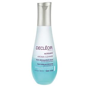 Decleor Refreshing Eye Make-up Remover (150ml)
