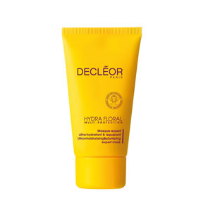Decleor Multi-Protection Expert Mask (50ml)
