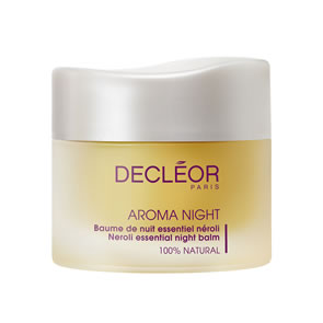 Decleor Neroli Night Balm (30ml)