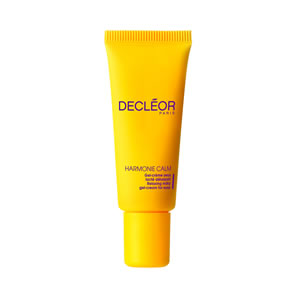 Decleor Harmonie Calm Relaxing Milky Gel-Cream for Eyes (15ml)