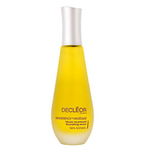 Decleor Angelique Nourishing Serum (15ml)