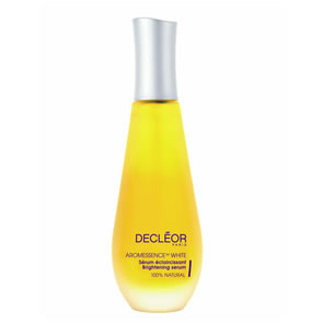 Decleor White Brightening Serum (15ml)