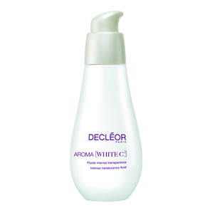 Decleor Intense Translucency Fluid (50ml)