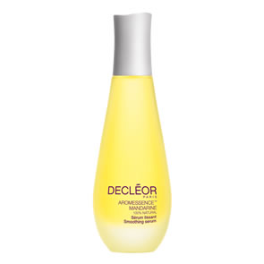 Decleor Mandarine Smoothing Oil Serum (15ml) <!--3-->