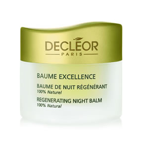 Decleor Regenerating Night Balm (30ml)