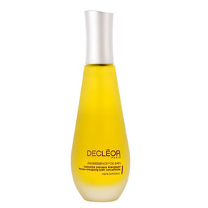 Decleor De Bain Bath Oil (100ml)