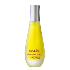 Decleor Ongles Nail Strengthening Serum (15ml)