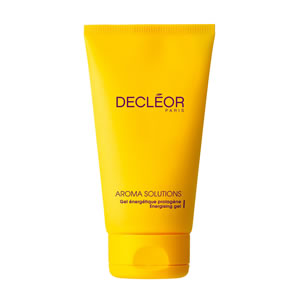 Decleor Prolagene Gel (200ml)