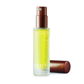 Decleor Triple Action Shave Perfector (15ml)