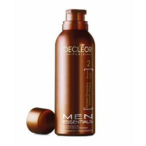 Decleor Smooth Shave Foam (200ml)