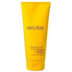Decleor Firming Gel-Cream Natural Glow (200ml)