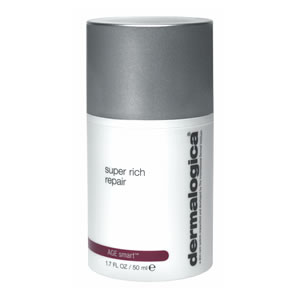 Dermalogica Super Rich Repair (50ml)