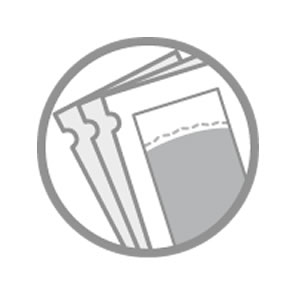 Sample - Decleor Essential Cleansing Milk