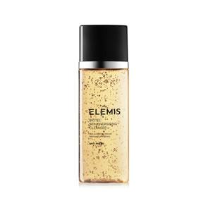 Elemis BIOTEC Skin Energising Cleanser (200ml)