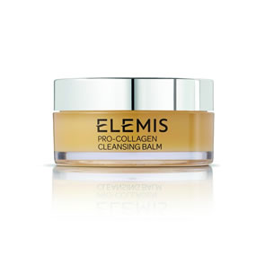 Elemis Pro-Collagen Cleansing Balm (100g)