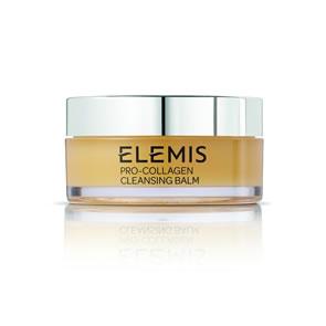 Elemis Pro-Collagen Cleansing Balm (100g)