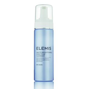 Elemis White Brightening Even Tone Cleanser (185ml)