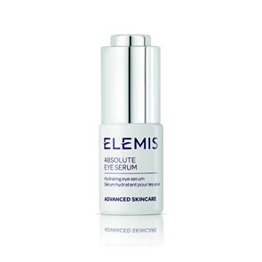 Elemis Absolute Eye Serum (15ml)