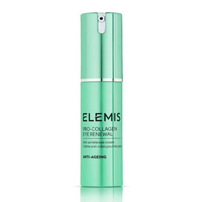 Elemis Pro-Collagen Eye Renewal (15ml)