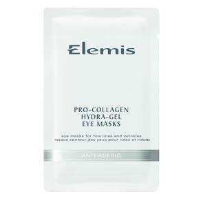 Elemis Pro-Collagen Hydra-Gel Eye Masks (6pk)