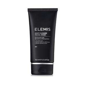 Elemis Deep Cleanse Facial Wash (150ml) <!--28-->