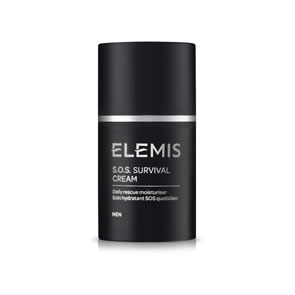 Elemis S.O.S. Survival Cream (50ml) <!--3-->