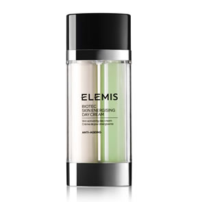 Elemis BIOTEC Skin Energising Day Cream (30ml)