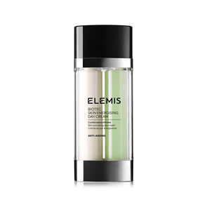 Elemis BIOTEC Skin Energising Day Cream Combination (30ml)