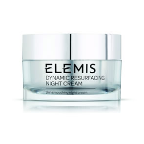 Elemis Dynamic Resurfacing Night Cream (50ml)