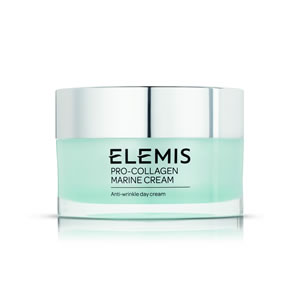 Elemis Pro-Collagen Marine Cream (100ml)