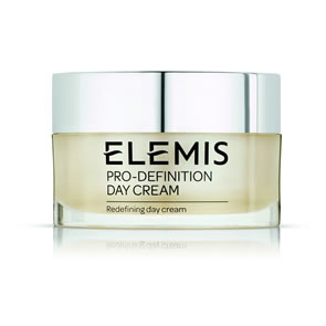 Elemis Pro-Definition Day Cream (50ml)