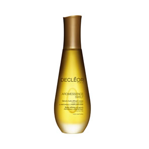 Decleor Body Refining Oil Serum (100ml)