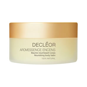 Decleor Nourishing Body Balm (125ml)